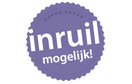 Inruil